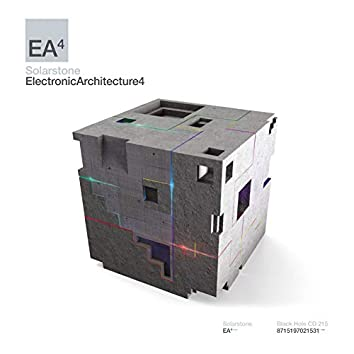 Electronic Architecture 4