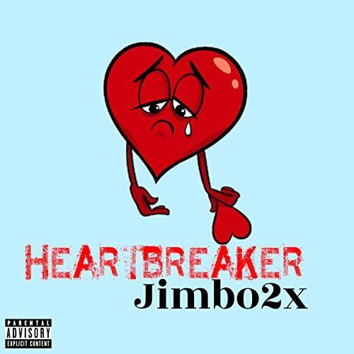 Jimbo2x