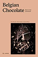 Belgian Chocolate: Bean-to-Bar Generation