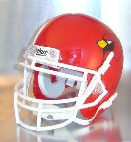 Farmington Cardinals Youth 2012 - School It is very popular Arkansas Bargain High Football