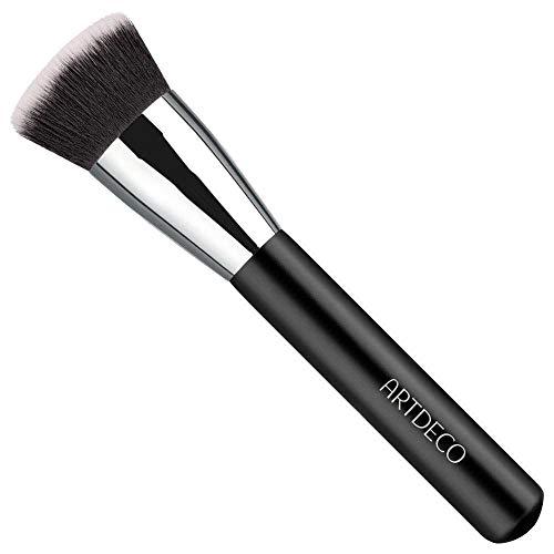 Artdeco Contouring Brush Premium Quallity 1er Pack