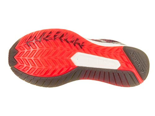 Saucony Women's Liberty Iso Shoes