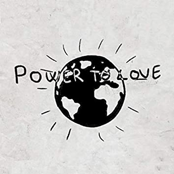 Power to Love