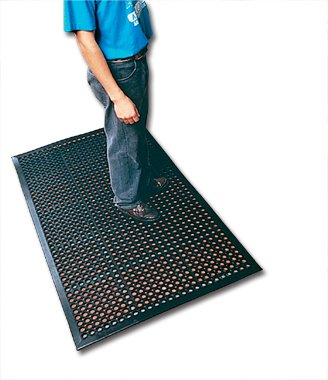 Crown Mats And Matting Food Proo - Cheap SALE Start Service Online limited product Grease