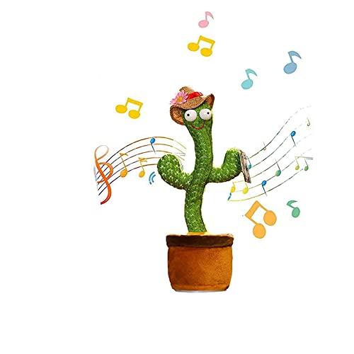 cactus knuffel ikea