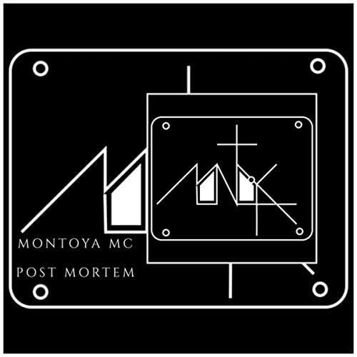 Montoya Mc