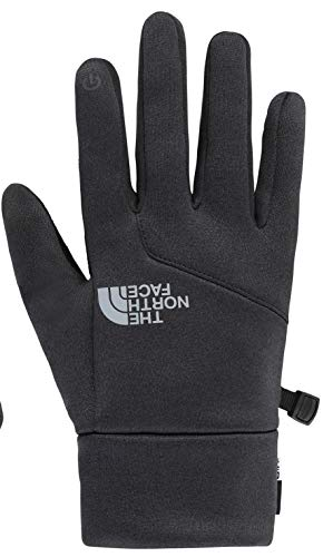 Guantes Mujer THE NORTH FACE