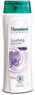 Himalaya Herbals Soothing Body Lotion, 200ml
