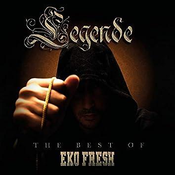 Legende (Best Of)