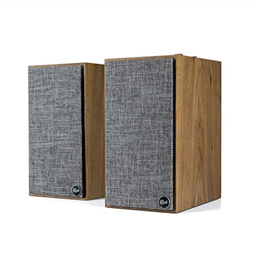 Hdmi-arc Bluetooth Cabinet in vero legno Ingresso usb Ingresso ottico Alimentazione: con cavo Wattaggio (w): 160.0 watts