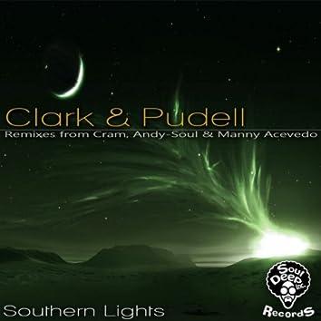 Southern Lights E.P.