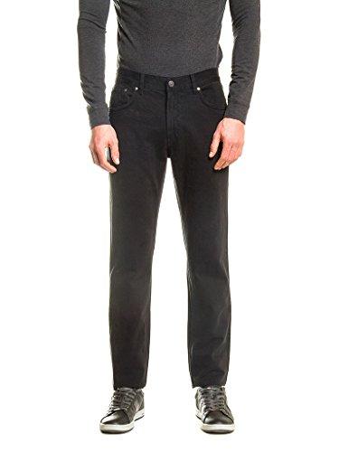 Carrera Jeans - 000700_1345A - 46IT/31USA