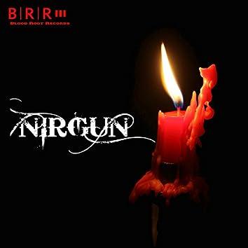 Nirgun - Single