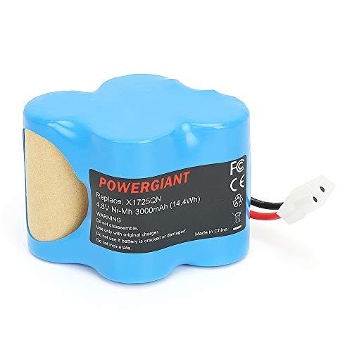shark rechargeable sweeper v1700z - 4
