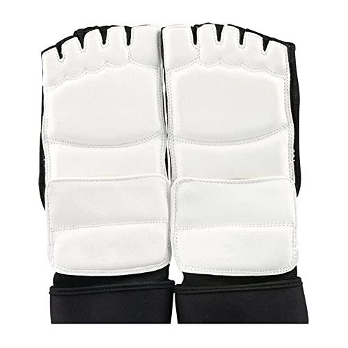 Unisex's Taekwondo Fighter Socks...