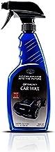 optimum car wax gallon