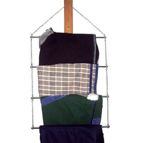 Intrepid International Blanket Rack