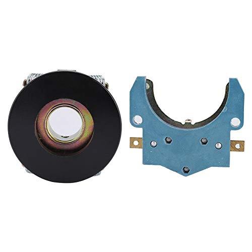 Elektrische centrifugaalschakelaar motor controller L19-304P voor inductiemotor naaimachine