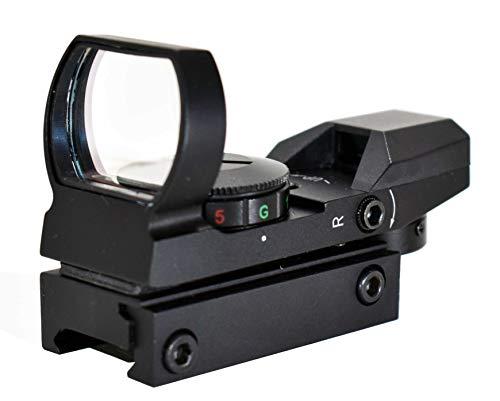 Great Price! TRINITY Hunting Reflex Sight for Keltec CMR-30