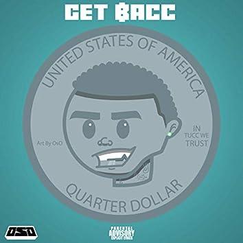 Get Bacc