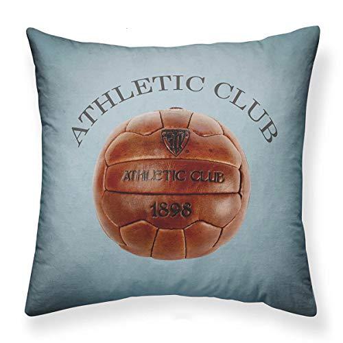 Funda Cojín Athletic Club de Bilbao Balon