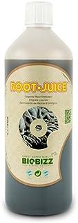 オーガニック発根促進剤 Biobizz - Root Juice(バイオビズ ルートジュース) 1000ml