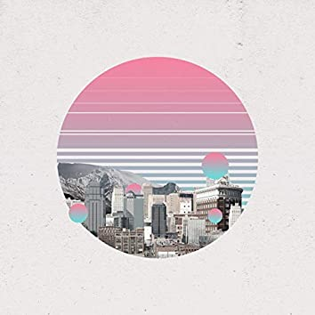 Portland (Single Version)