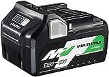 Hikoki 371750 - Batería Multi Volt, 1080 W, 36 V