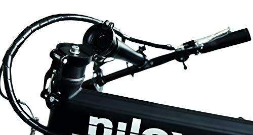 Nilox E-Bike X2 Plus Elektrofahrrad Bild 3*