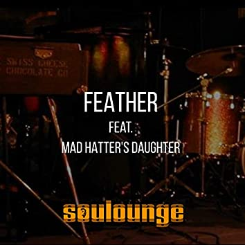 Feather (Live at Off-Grid Studios)