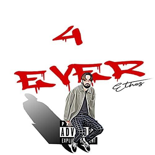 Ethos feat. Ray Smith