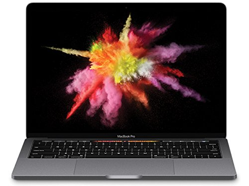 Apple MacBook Pro Touch Bar 512GB SSD 13インチ Retina Displayモデル Core i5 2.9GHz アップル MNQF2J/A...