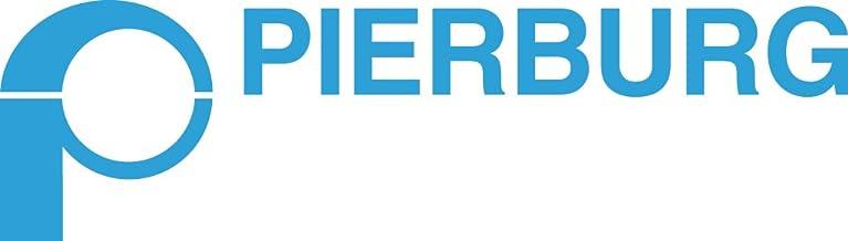PIERBURG 7.02256.17.0 Druckwandler, Turbolader