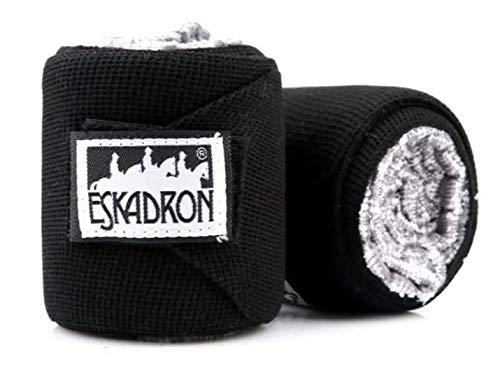 Eskadron Bandagen Climatex - Size OneSize