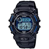 [カシオ] 腕時計 ジーショック 電波ソーラー FIRE PACKAGE '21 GW-2310FB-1B2JR メンズ ブラック