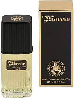 A.k. Saeed Morris For Men 110ml - Eau de Parfum