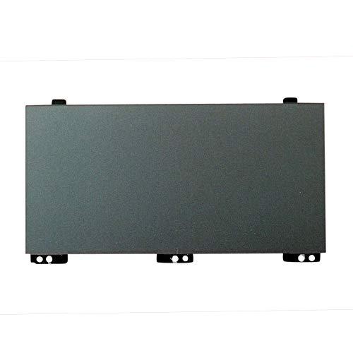 Gintai Panel táctil de repuesto para HP 13-AE 13-AE000 13-AE013DX TM3387 920-003490-01, color marrón