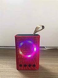 Notre plus populaire SMART ENCEINTE AVEC UN TISSU design. Il est notre plus compact Président SMART qui se adaptent parfaitement dans les petits espaces. Contrôle vocal Votre Smart Home - Allumer les lumières Ajuster Thermostats, Verrouillage des por...