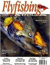 Fly Fishing & Tying Journal Fall 2014