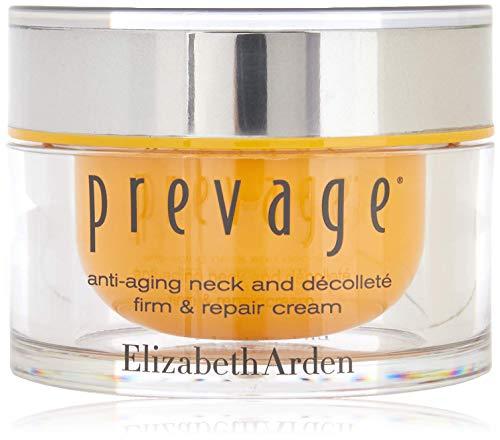 Elizabeth Arden Prevage Anti-Aging Neck Cream 50ml