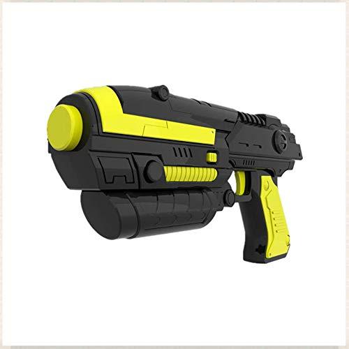 Prtukytt Pistola Juego AR Aumentada Onda Choque Realidad
