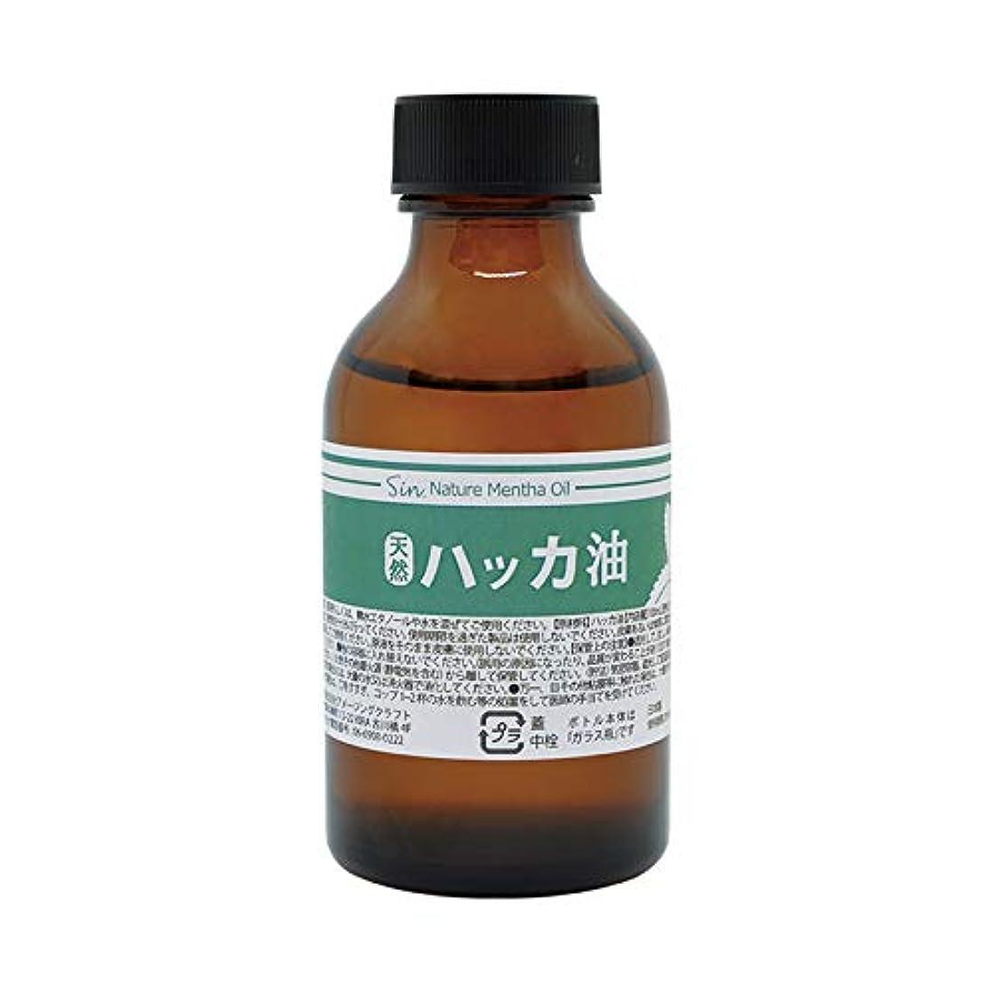 急ぐごみキルス日本製 天然ハッカ油(ハッカオイル) 100ml 中栓?スポイト付き