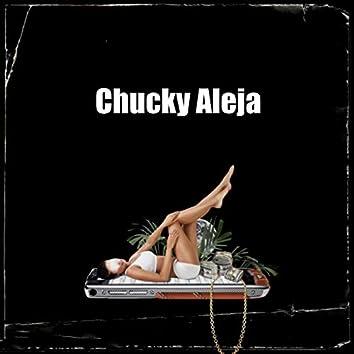 Chucky Aleja (Instrumental Version)