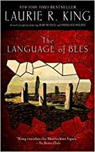 The Language of Bees (Mary Russell Series #9) by Laurie R. King