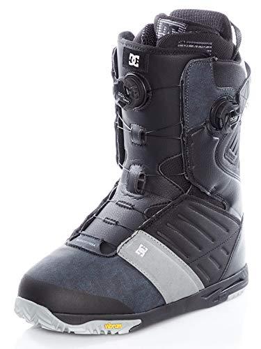 DC Schoenen Rechter - BOA Snowboard Laarzen voor Mannen ADYO100031