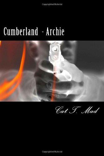 Cumberland 2: Archie