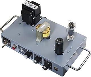 Amp Kit - MOD Kits, MOD102+ guitar amp