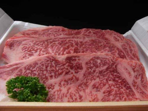 岩手和牛 A5等級 サーロイン ステーキ用 150g×3枚 木箱入り 贈答用 亀山精肉店 赤身が多く、やわらかで風味の良いいわて牛のお肉 脂肪分が少なくヘルシーな味わい 熱を加えると風味が増す極上の牛肉