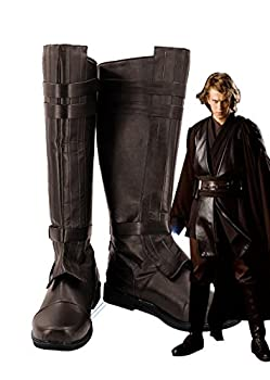 Best obi wan kenobi boots for sale Reviews