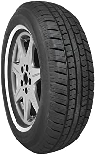 Milestar MS775 All-Season Radial Tire - 215/70R15 97S